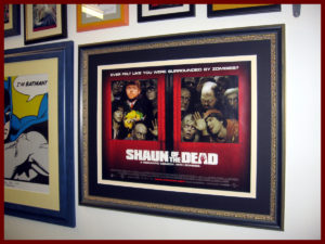 Shaun-of-the-Dead - 1200x900