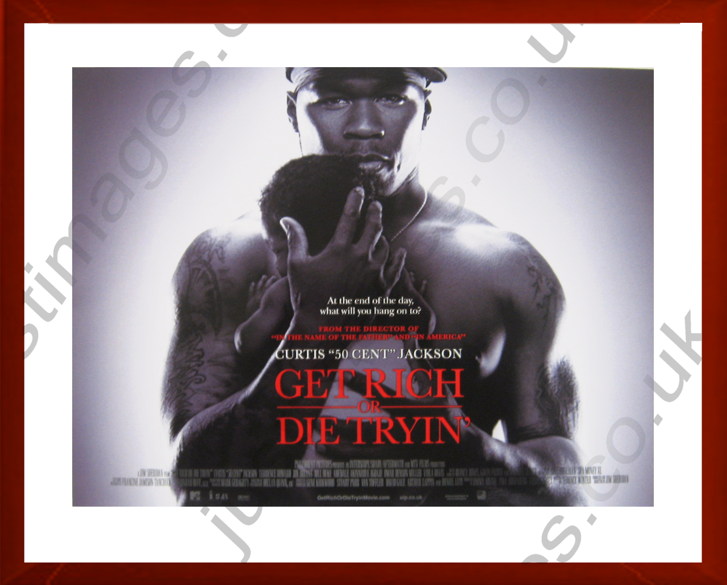 get rich or die trying Watch get rich or die tryin', get rich or die tryin' full free movie online hd a tale of an inner city drug dealer who turns away from crime to pursue his passion, rap watch4hdcom.