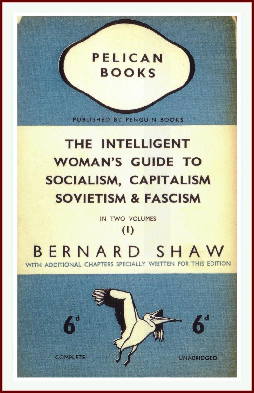 Intelligent Womans Guide