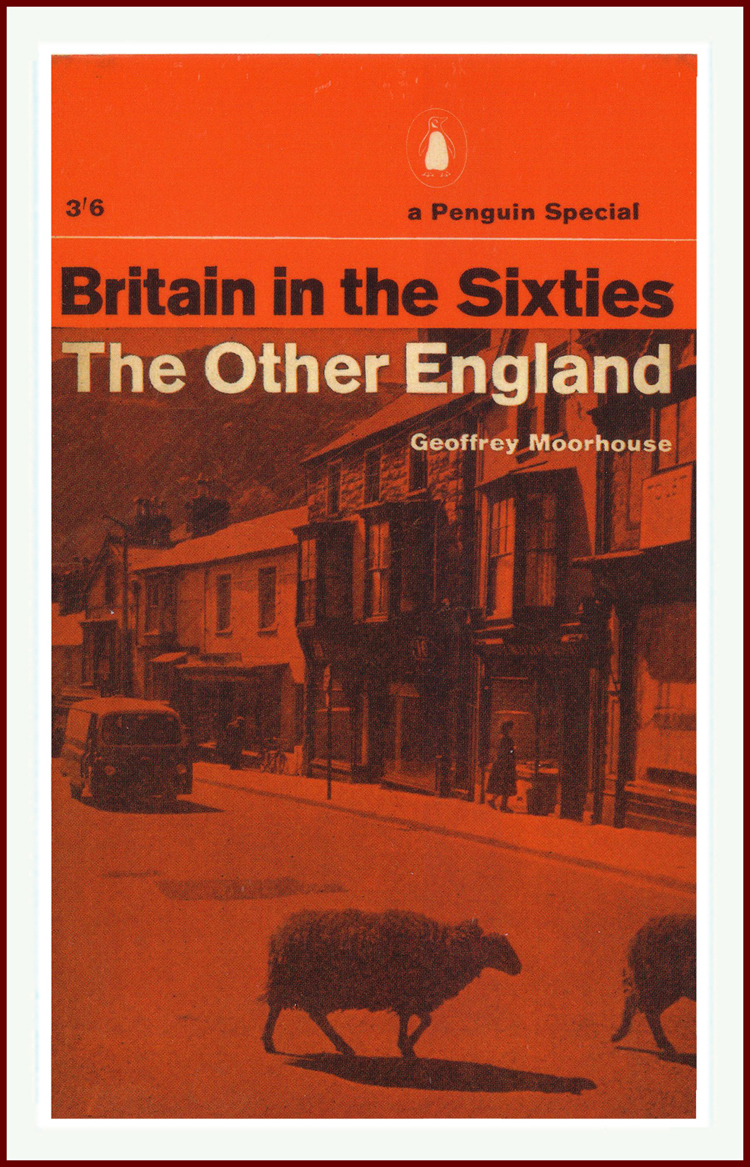 The Other England
