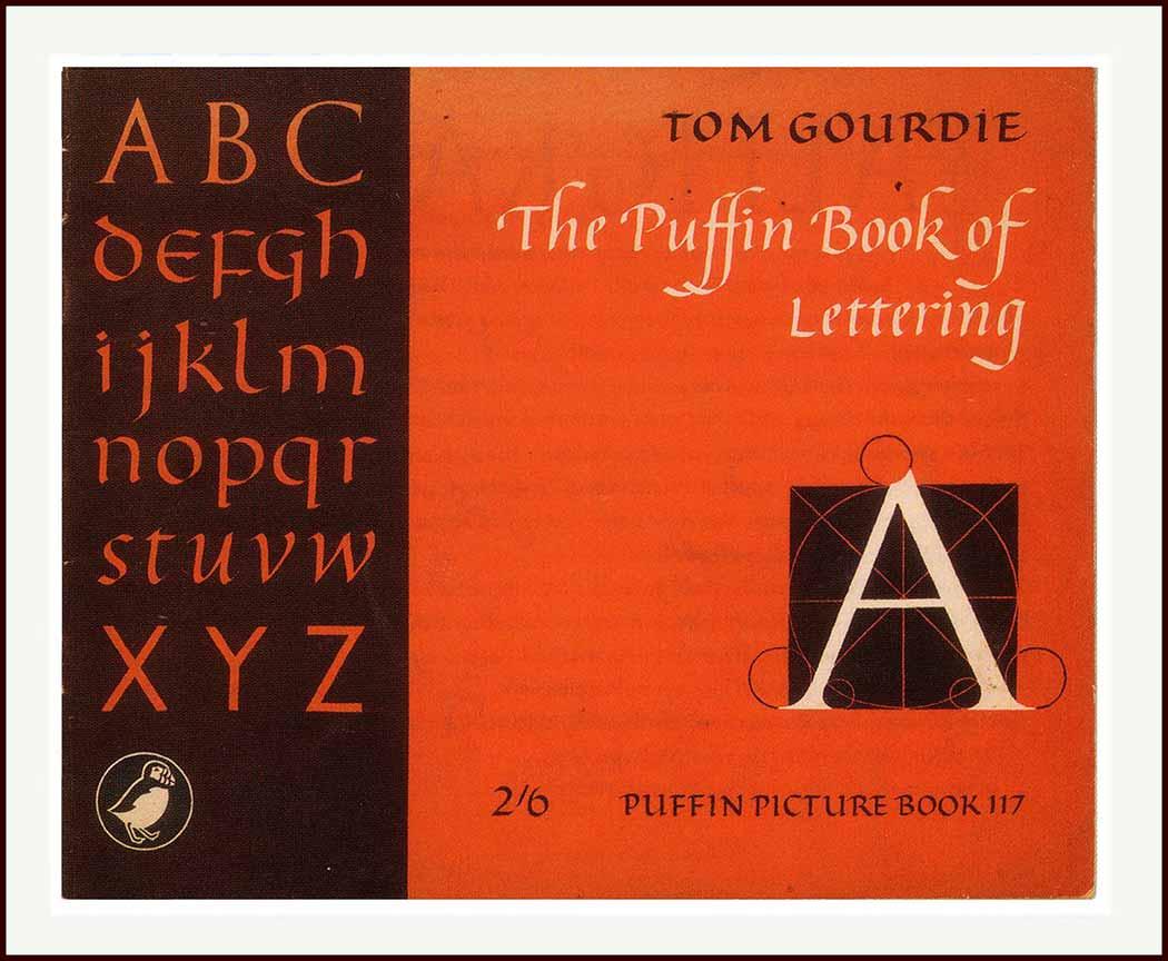 Tom Gourdie